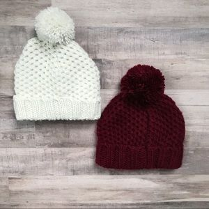 4204a2e46 Old Navy Hats for Kids | Poshmark